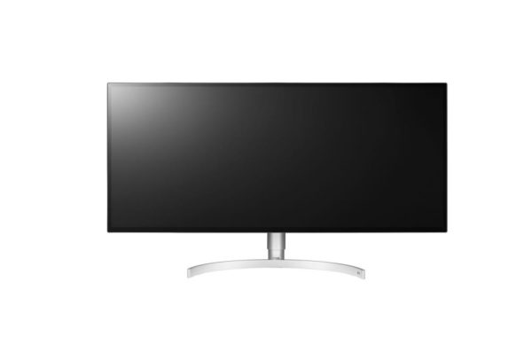 "MONITOR LG 34″, home or office, IPS, WUHD, 5120 x 2160, 60 Hz, Ultra Wide, 450 cd/mp, 5 ms, HDMI x 2, DisplayPort, boxe incorporate, ""34WK95U-W"""