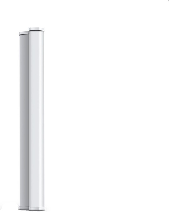 """ANTENA Directionala TP-LINK exterior, Sector, 2.4GHz 15dBi, 2×2 MIMO, """"TL-ANT2415MS"""""""