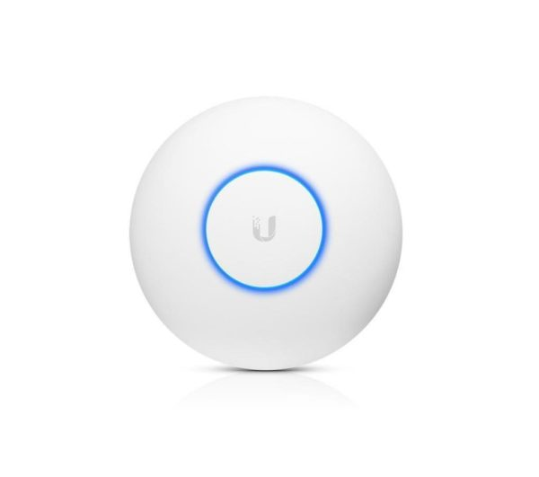 "ACCESS POINT UBIQUITI wireless 1733Mbps, 2 x Gigabit, Dual-band 2,4GHz-5GHz, 4 x 8dBi, 802.11ac Wave2 Quad-Radio WiFi AP, ""UAP-XG"""
