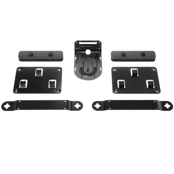 "LOGITECH Rally Mounting Kit – WW – MOUNTS ""939-001644"""