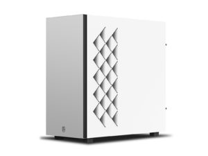 MACUBE 550 WH