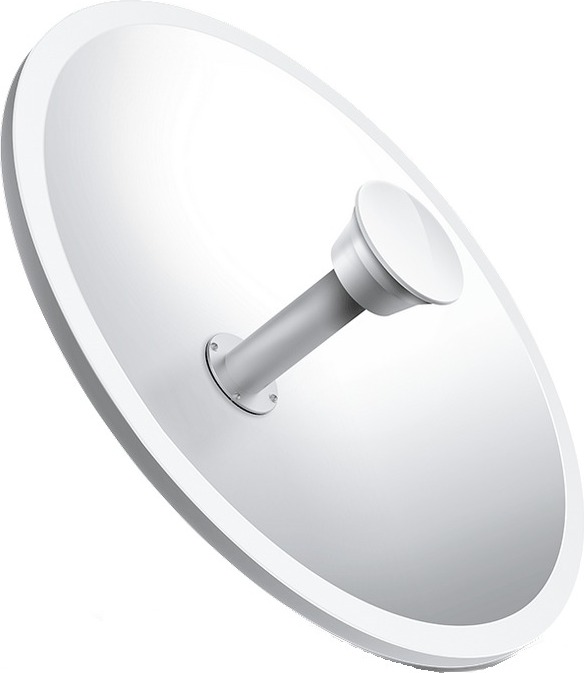 """ANTENA Directionala TP-LINK exterior, Dish, 5GHz 30dBi, 2×2 MIMO """"TL-ANT5830MD"""""""