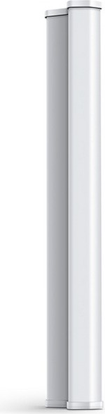 """ANTENA Directionala TP-LINK exterior, Sector, 5GHz 19dBi, 2×2 MIMO """"TL-ANT5819MS"""""""
