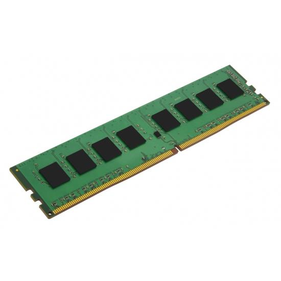 "Memorii KINGSTON DDR4 16 GB, frecventa 2400 MHz, 1 modul, ""KCP424ND8/16"""