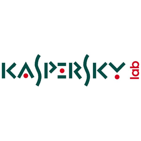 "LICENTA Kaspersky Internet Security 1-Device 1 year Base BOX ""KL1941X5AFS"""