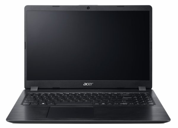 "Laptop Acer Aspire 3, A315-41G-R89P, 15.6 FHD (1920 x 1080) LED backlit LCD Non-Glare, AMD Ryzen 5 3500U, Radeon 535 2GB DDR5, RAM 8GB DDR4 2133MHz, HDD 1TB 5400rpm, NO ODD, Boot-up Linux ""NX.GYBEX.041"""