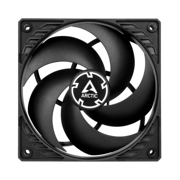 "VENTILATOR ARCTIC PC 120x120x25 mm, ""P12"", high static pressure ""ACFAN00118A"""