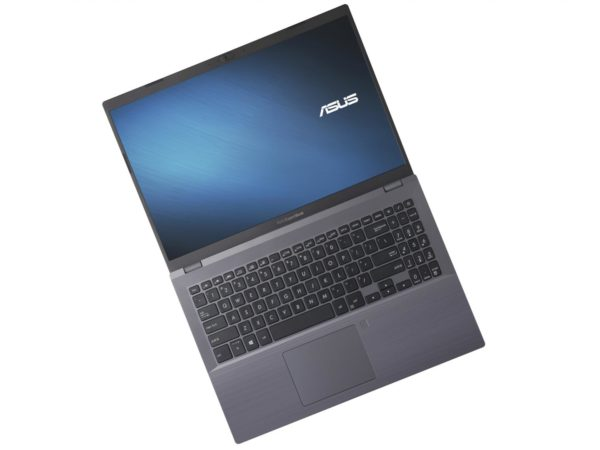 "Laptop SMB ASUSPro P3540FA-BQ0079R, 15.6 FHD (1920×1080), Intel Core i7-8565U, video Intel UHD Graphics 630, RAM 8GB DDR4 (4GB onboard + 1x4GB), SSD 256GB M.2 SATA3, NO ODD, Windows 10 Professional ""P3540FA-BQ0079R"""