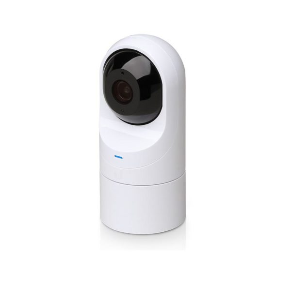 "Ubiquiti UniFi Video Camera G3 FLEX ""UVC-G3-FLEX"""