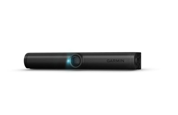 """GARMIN WIRELESS BACKUP CAMERA, BATTERY 2 AA, WATER RATING IPX7, CAMERA RESOLUTION Up to 720p, FRAME RATE Up to 15 FPS, WIRELESS TRANSMISSION DISTANCE Up to 7 metres. """"010-01866-10"""""""