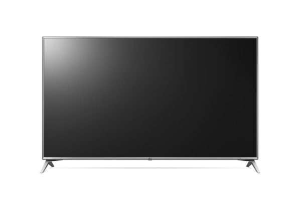 "Direct LED TV LG, 151 cm/ 60 inch, Smart TV, Internet TV, ecran plat, rezolutie 4K UHD 3840 x 2160, boxe 20 W, ""60UU640C"" (include TV 12.50 lei)"