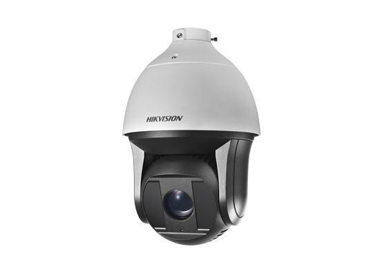 "Camera de supraveghere Hikvision IP PTZ DS-2DF8236IX-AEL; 2MP: DARKFIGHTER; H.265+/H.265/H.264+/H.264, Darkfighter Ultra-low illumination technology(Color: 0.002 lux/F1.5, B/W:0.0002 lux/F1.5), 2MP, 1/1.9## CMOS sensor ""DS-2DF8236IX-AEL"""