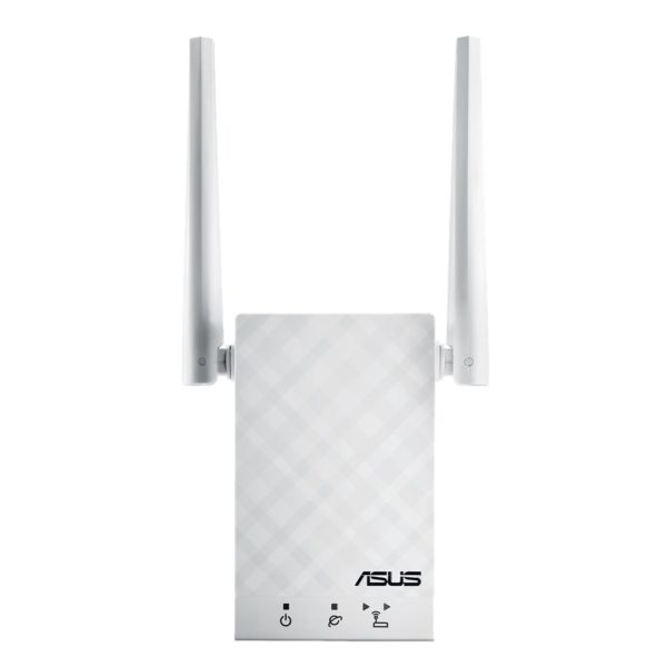 "Wireless Access Point, Data transmission speed 1167 Mbps, IEEE 802.11n, IEEE 802.11ac, 1×10/100/1000M, Wireless Frequency Range 2.4 GHz / 5 GHz, Activity, Power, Included Accessories Quick Start Guide, ""RP-AC55"""