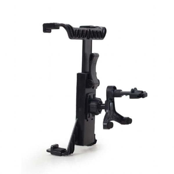 """Air vent mount for tablet """"TA-CHAVT-02"""""""