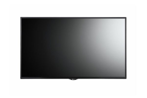 "LED TV LG, 81 cm/ 32 inch, Non Smart TV, ecran plat, rezolutie Full HD 1920 x 1080, boxe 20 W, ""32SM5KE"" (include TV 6 lei)"
