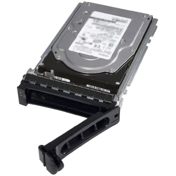 "HDD DELL – server 1 TB, 7.200 rpm, pt. server, ""400-ATJJ"""