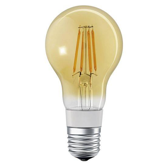 LIGHT BULB BT E27 A60 FIL/4058075208582 LEDVANCE