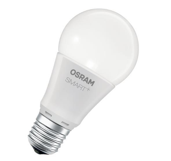 LIGHT BULB E27 A60 TW/4058075816534 LEDVANCE