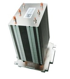 Heat Sink for Additional Processor for PowerEdge R630 (up to 120W)