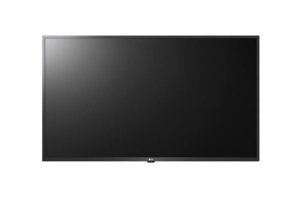 "LED TV LG, 108 cm/ 43 inch, Smart TV, Internet TV, ecran plat, rezolutie 4K UHD 3840 x 2160, boxe 20 W, ""43UT640S0ZA"" (include TV 12.50 lei)"