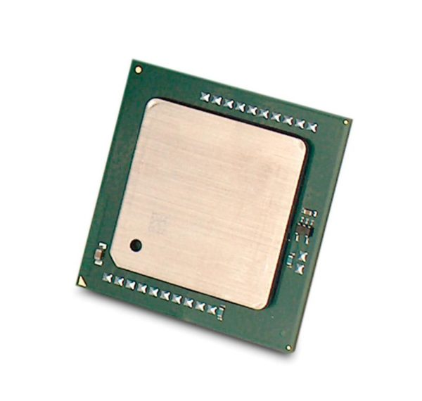 "CPU INTEL, skt LGA 3647, Xeon, 2.2GHz, (Turbo 2.2GHz), 10Core, ""860657-B21"""