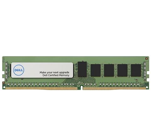 Dell Memory Upgrade – 32GB – 2Rx4 DDR4 RDIMM 2666MHz