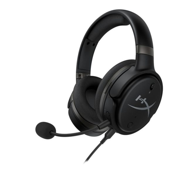 "KINGSTON HEADPHONES HYPERX CLOUD ORBIT ""HX-HSCO-GM/WW"""