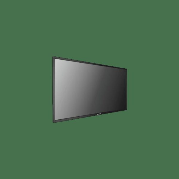"""MONITOR. supraveghere HIKVISION 31.5″, home, office, LED, Full HD (1920 x 1080), Wide, 300 cd/mp, 8 ms, HDMI, VGA, """"DS-D5032QE"""" (include TV 5 lei)"""
