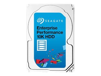 "HDD SEAGATE – server 300 GB, Exos, 10.000 rpm, buffer 128 MB, pt. server, ""ST300MM0048"""