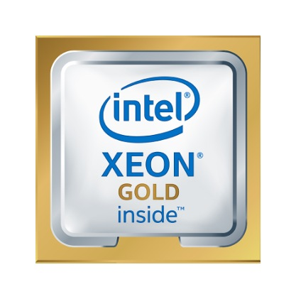 "CPU INTEL, skt LGA 3647, Xeon, 2.1GHz, (Turbo 4.0GHz), 20Core, ""P24480-B21"""