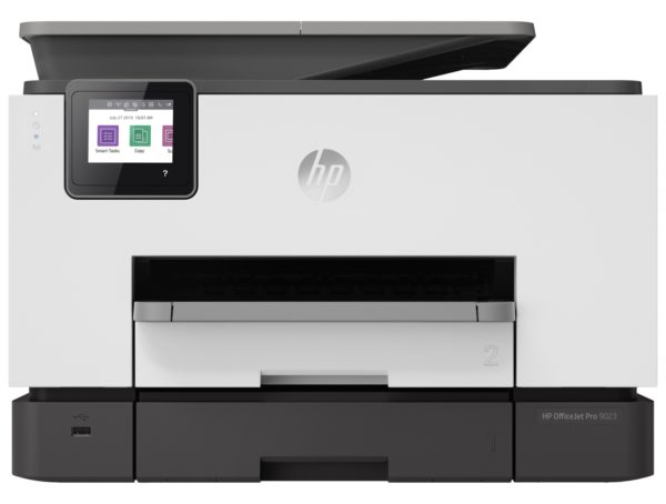 HP OfficeJet Pro 9023 AiO Printer