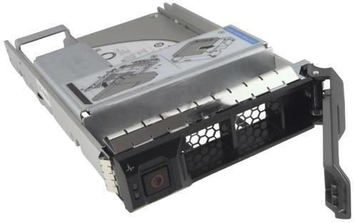 """SSD DELL – server, 240GB, 2.5 inch, S-ATA 3, 3D TLC NAND Flash, R/W: 6GBps/6GBps MB/s, """"400-BDUK-05"""""""