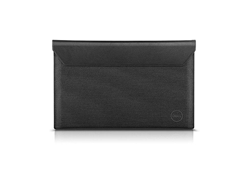 Dell Premier Sleeve 17-XPS and Precision – PE1721V (XPS 9700 and Precision 5750)
