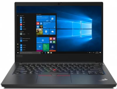 L13 Yoga Lenovo Intel Core i5-10210U (4C / 8T, 1.6 / 4.2GHz, 6MB), 13.3″ FHD (1920×1080) IPS 300nits AR (anti-reflection), 10-point Multi-touch, Integrated Intel UHD Graphics, 8GB Soldered DDR4-2666, 256GB SSD M.2 2280 PCIe NVMe Opal2, ThinkPad Pen