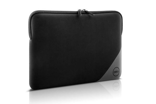 """DELL GEANTA PROFESSIONAL SLEEVE 15 """"460-BCQO"""""""