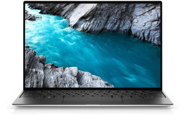 Dell XPS 13 9310(2in1)13.4″(16:10)UHD+WLED Touch(3840×2400),Intel Core i7-1165G7(12MB Cache,up to 4.7GHz),16GB 4267MHz LPDDR4x,512GB PCIe NVMe x4 SSD,Intel Iris Xe Graphics,Killer AX1650(2×2)Wifi6+Bt5.1,Backlit Kb,4-cell 51WHr,Win10Pro,BLKint,3Yr NB