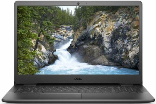 """Dell Vostro 3500,15.6″FHD(1920×1080)AG noTouch,Intel Core i7-1165G7(12MB,up to 4.7 GHz),8GB(1×8)2666MHz DDR4,512GB(M.2)NVMe PCIe SSD,noDVD,Intel Iris Xe Graphics,Wi-Fi 802.11ac(1×1)+ Bth,noBacklit KB,noFrgp,3-cell 42WHr,Win10Pro,3Yr NBD """"N3007VN350"""