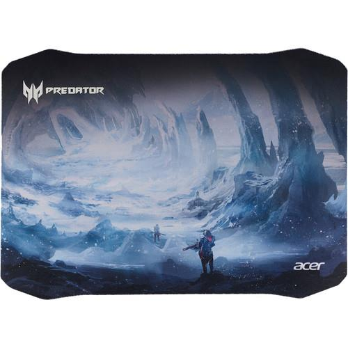 """MOUSE PAD PMP712/NP.MSP11.006 ACER, """"NP.MSP11.006"""""""