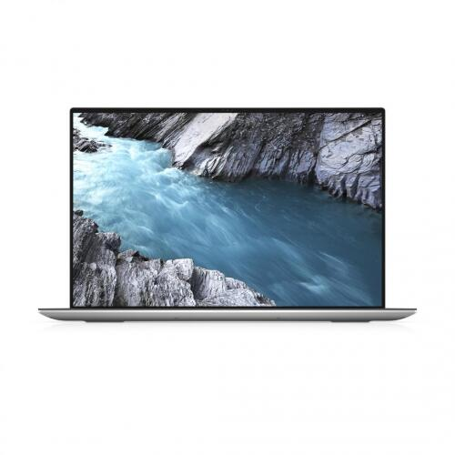 """XPS 17 9700 I9 64 2T R WP, """"DXPS179700I9642TRWP"""" (include TV 3.00 lei)"""